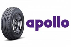 anvelope Apollo Aspire 4