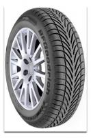 BF Goodrich gForce Winter - 175/65/R14