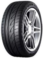 anvelope Bridgestone Adrenalin RE002