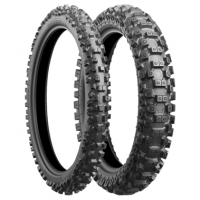 anvelope Bridgestone Battlecross X30