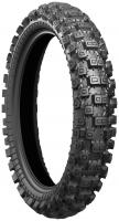 anvelope Bridgestone Battlecross X40