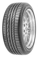 anvelope Bridgestone Potenza RE050A Run Flat