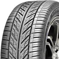 anvelope Bridgestone Potenza RE960AS Pole Position