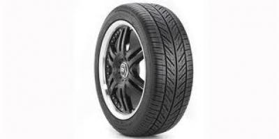 anvelope Bridgestone Potenza RE960AS Pole Position RFT