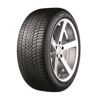 anvelope Bridgestone Weather Control A005