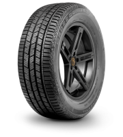 Continental Cross Contact LX Sport - 255/40/R20