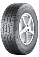 Continental VanContact Winter - 185/75/R16