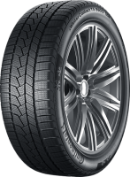 Continental WinterContact TS 860 S - 315/35/R20