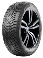 anvelope Falken EUROALL SEASON AS210