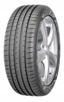 anvelope Goodyear Eagle F1 Asymmetric 3