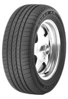 anvelope Goodyear Eagle LS2