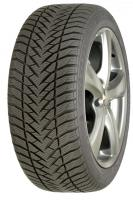 anvelope Goodyear Eagle UltraGrip