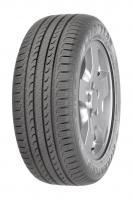 anvelope Goodyear EfficientGrip SUV