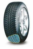 anvelope Goodyear UltraGrip Ice+