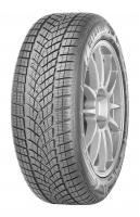 anvelope Goodyear UltraGrip Performance SUV Gen 1