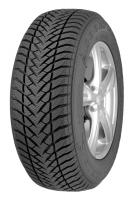 anvelope Goodyear UltraGrip plus SUV