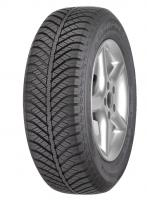 anvelope Goodyear Vector 4Seasons SUV
