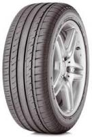anvelope GT Radial Champiro HGY