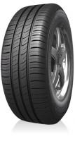 Kumho Ecowing ES01 KH27 - 195/55/R15