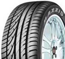 anvelope Maxxis M35 Victra Asymmet