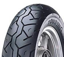Maxxis M6011 Touring