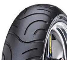 anvelope Maxxis M6029 Supermaxx