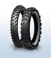 Michelin Cross Competition M12