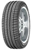 anvelope Michelin Pilot Sport 3 PS3