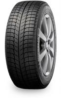 anvelope Michelin X Ice Xi3