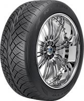 anvelope Nitto NT420s