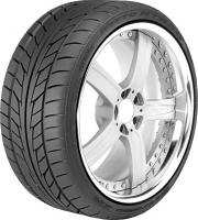 anvelope Nitto NT555