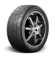 anvelope Nitto NT555R