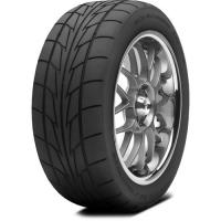 anvelope Nitto NT555RII