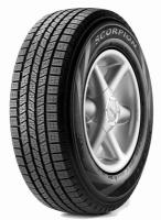 anvelope Pirelli Scorpion ICE plus SNOW