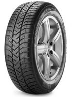 anvelope Pirelli Winter Snow Control Series 3