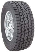 anvelope Toyo Open Country All Terrain